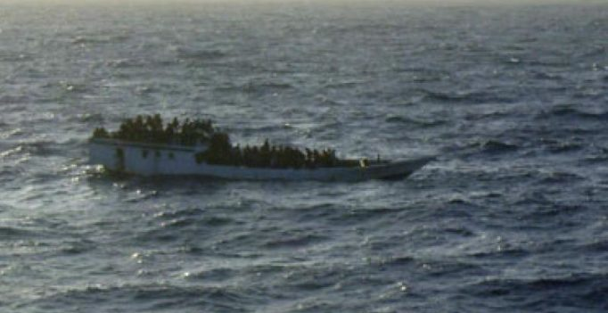 Indian ship heading for Yemen sinks off Oman: reports