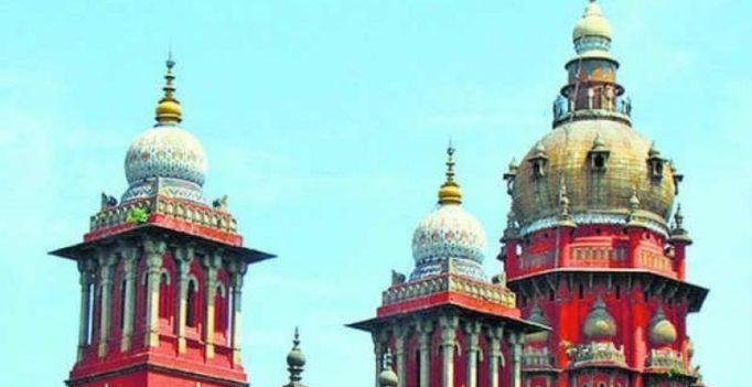 Madras HC closes Subramanian Swamy's petition