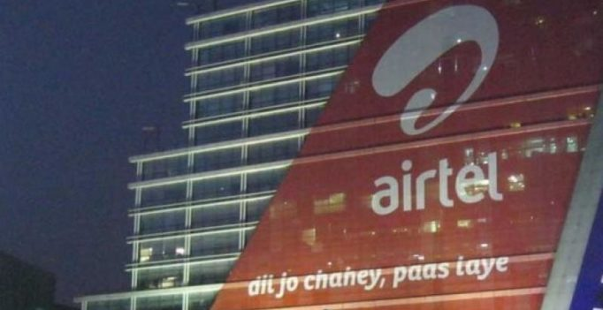Airtel cuts 4G price by up to 80 per cent to check R Jio effect