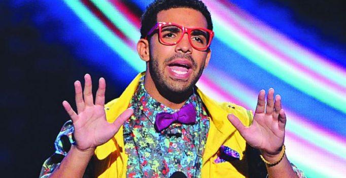 Drake reignites feud with Meek Mill
