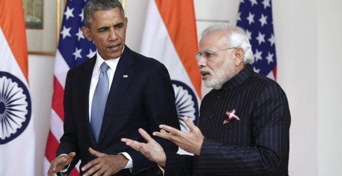 Modi, Obama among world leaders who will attend G20 meet: China