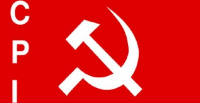 LDF is no place for ice cream sale: CPI