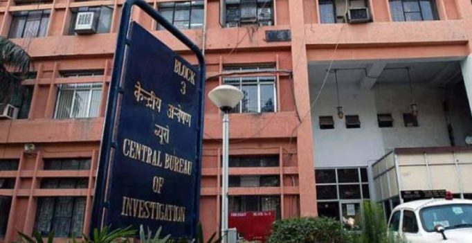 Devas falsely claimed to have IPR of hybrid technology to pocket deal: CBI