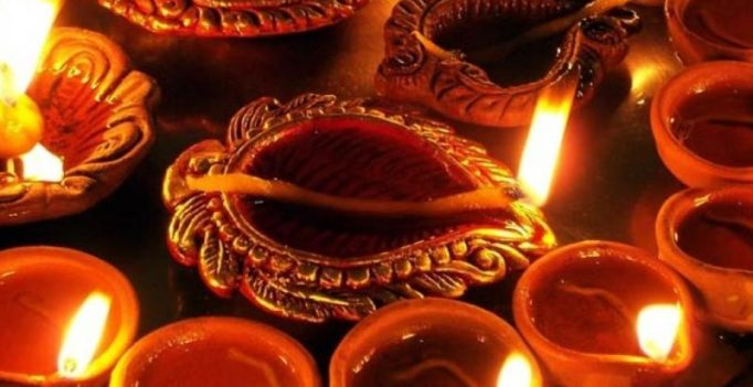 US postal service to issue 'forever' stamp for Diwali