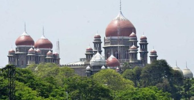 Medical students serving rural areas get extra marks, rules Hyderabad HC