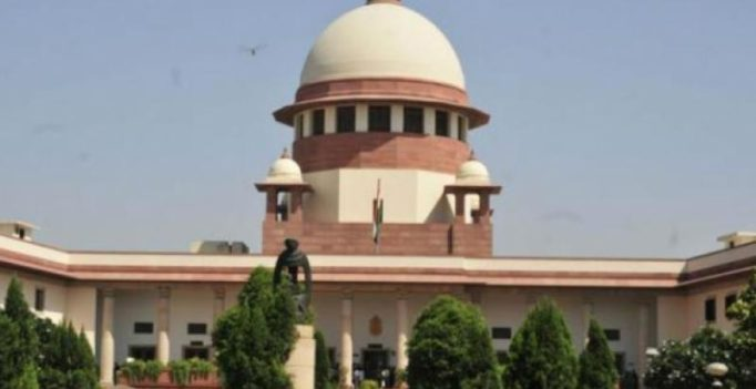 Cash-for-vote-scam: YSRC demands inquiry by Supreme Court