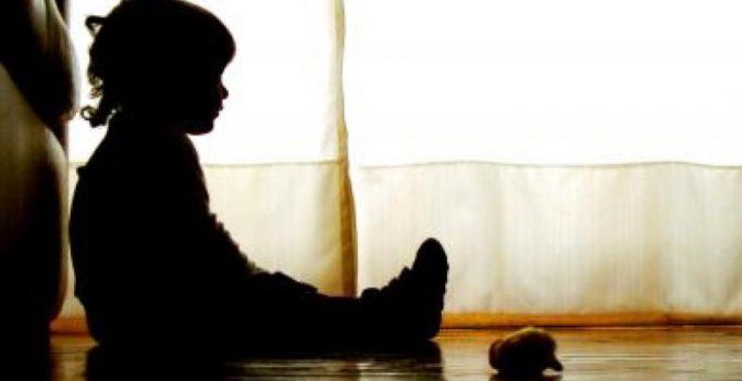 Minor boys gangrape disabled 6-yr-old in school bathroom, 2 others stood guard