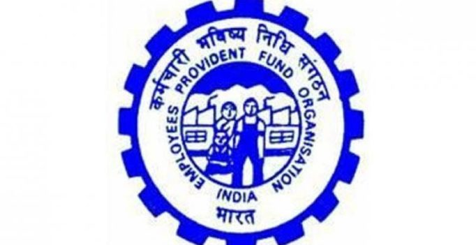 EPFO members can fix pension without employers' attestation