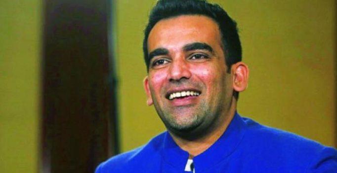Zaheer Khan open to bowling coach role