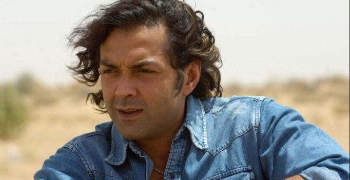 Bobby Deol's DJ night fiasco, angry people ask for refund