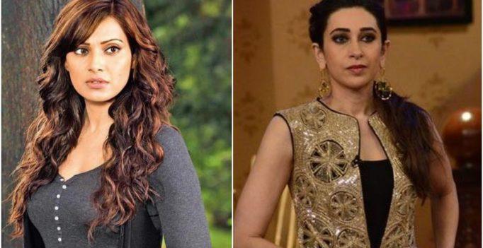 Exclusive: When Bipasha Basu snubbed Karisma Kapoor