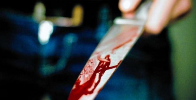 Senior journalist of Gujarati newspaper stabbed to death in office