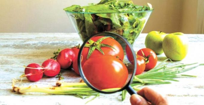 Kerala: Food safety challenges galore