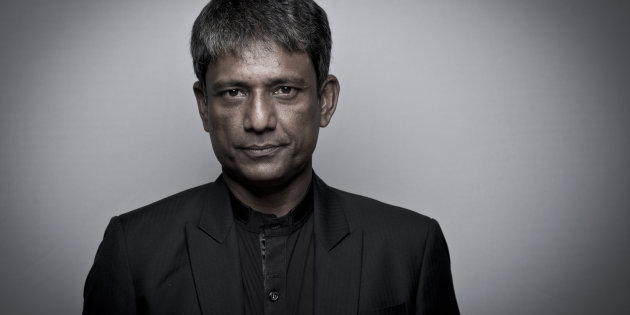 Adil Hussain's Reaction To A Leaked Sex Scene From 'Parched' Is On Point
