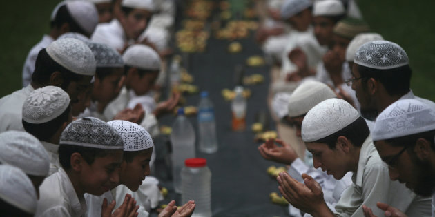 Ujjain Madrasas Fear Food Being Offered To Hindu Gods, Refuse Mid-Day Meals For Kids