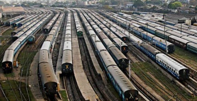 Panel on merger of rail, general budgets to give report soon