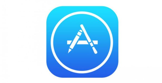 Apple's app store about to get a major update