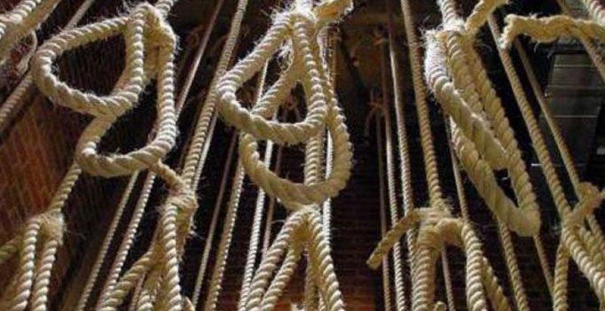 Pak gangster awarded death sentence by anti-terrorism court