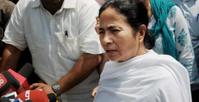 West Bengal govt wants Singur movement part of school syllabus