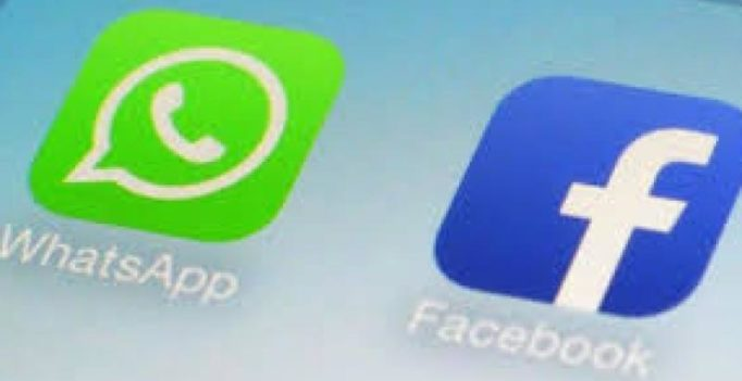 WhatsApp data sharing: Facebook defends itself