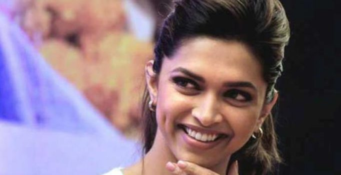 When Indian Air Force entrance exam had a question on Deepika Padukone!