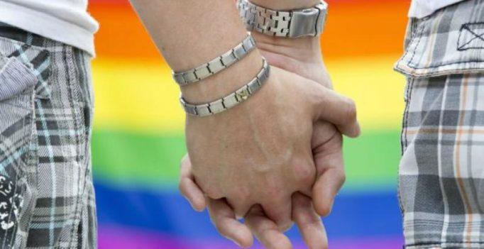 Australia looks to February vote on same-sex marriage