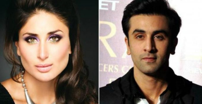 Even if Ranbir gives 25 flops, he is the best actor till date: Kareena Kapoor Khan