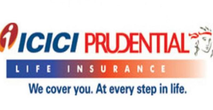 ICICI Prudential Life IPO to raise $244 million from anchor investors