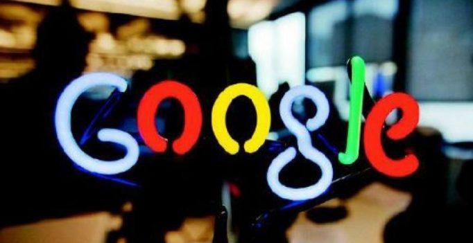 Google to develop 'Bharat Saves' website