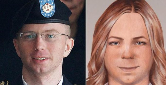 US soldier Chelsea Manning to receive gender transition surgery in prison