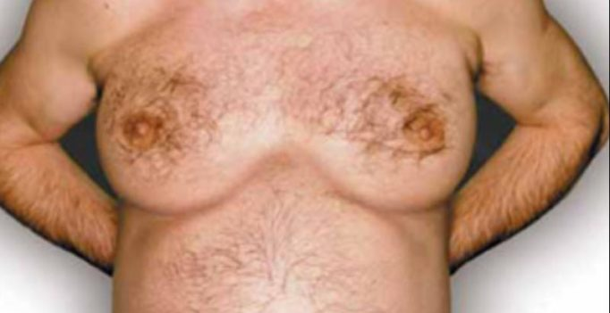 Oxford English Dictionary gains splendiferous moobs in latest update