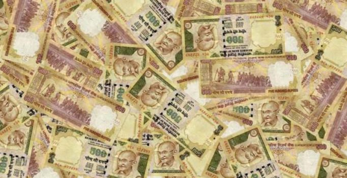 'MSMEs feel cash pain, need Rs 5.15 lakh crore in near term'