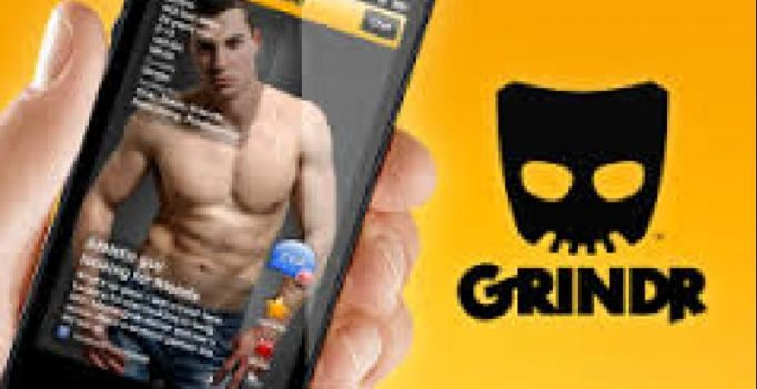 Indonesia blocks gay apps Grindr and others over 'sexual deviancy'