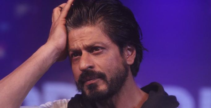 How is Shah Rukh Khan outside reel life? His ex-employee spills the beans!
