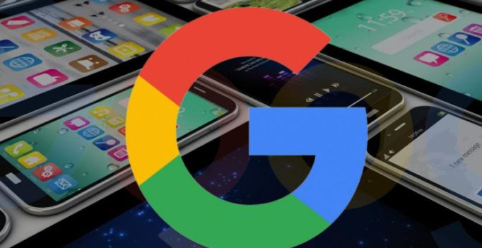 Future Google smartphones may cost more than Nexus devices