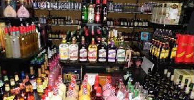 Hyderabad: 400 excise staff submit affidavits