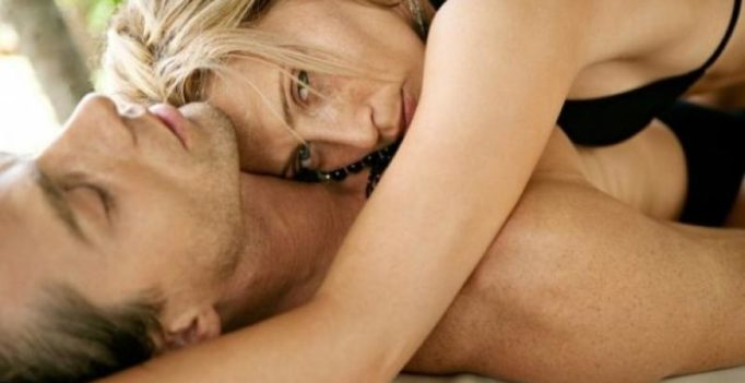 Experts tell how long sex should last for a woman's maximum pleasure