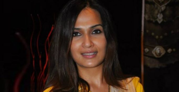 My husband and I are heading for divorce, confirms Soundarya Rajinikanth