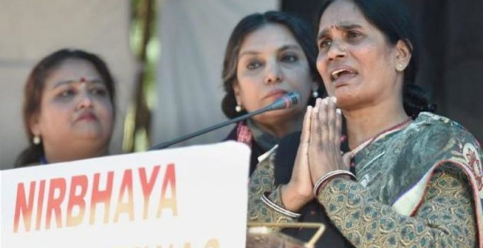 Nirbhaya fund: Only 1 of 18 one-stop centres is functional, says NGO