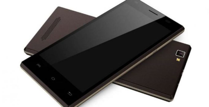 Xolo launches Era 1X with Jio preview offer at Rs 4,999