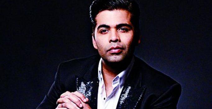 Singer Abhijeet Bhattacharya mocks Karan Johar