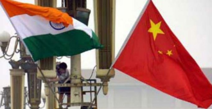 India, China agree to adopt new theme of 'closer cooperation'