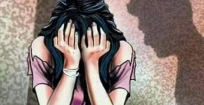 Man gets life term for repeatedly raping minor daughter, impregnating her