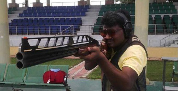 Aditya Sachdeva death: Bihar govt to move SC against Rocky Yadav's bail