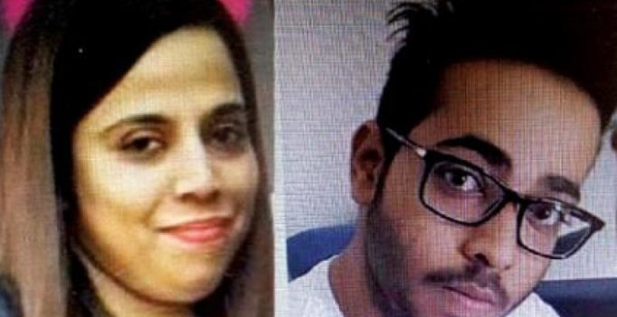 23-year-old call centre scam kingpin gifted Rs 2.5 crore Audi to girlfriend