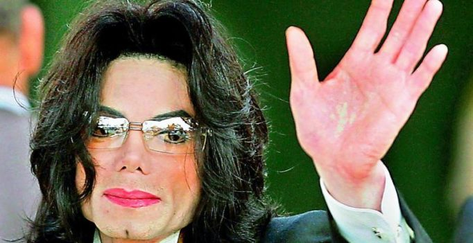 Late singer Michael Jackson hit with new allegations