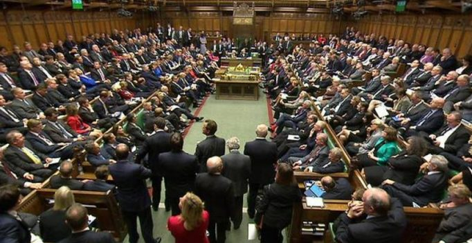 UK: Petition to condemn Pakistan over terrorism hits record signs