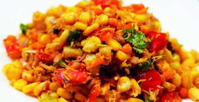 Let's chaat: From the crunchiest sevpuri to the tangiest cutlets