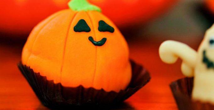 US will spend $8.4 billion on Halloween this year