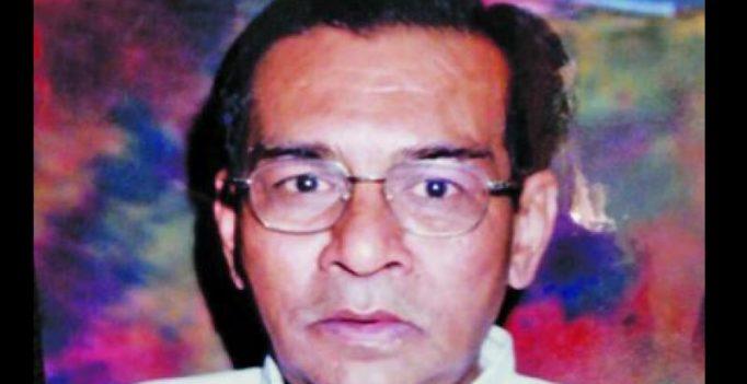 Mumbai: 72-yr-old RTI activist working against land mafia shot dead; 2 held
